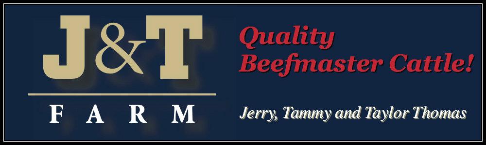 J&T Farms